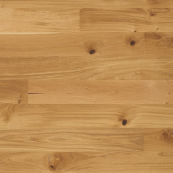 Trendpark Oak Mandorla 35 | Wood flooring | Bauwerk Parkett