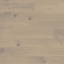 Trendpark Oak Sasso 35 | Wood flooring | Bauwerk Parkett