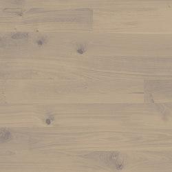Trendpark Oak Sasso 35 | Wood flooring | Bauwerk Parkett