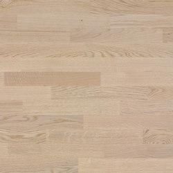 Unopark Chêne Farina 14 | Planchers bois | Bauwerk Parkett