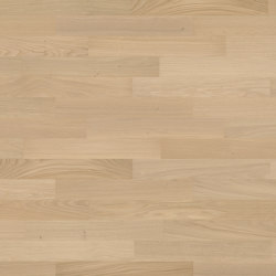 Unopark Oak Crema 14 | Wood flooring | Bauwerk Parkett