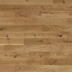 Villapark Oak Mandorla 46 | Wood flooring | Bauwerk Parkett