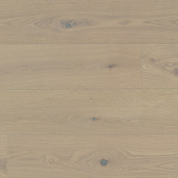 Villapark Oak Sasso 35 | Wood flooring | Bauwerk Parkett