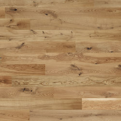 Villapark Oak 46 | Wood flooring | Bauwerk Parkett