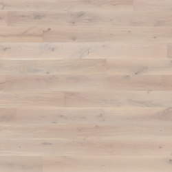 Villapark Oak Farina 46 | Wood flooring | Bauwerk Parkett
