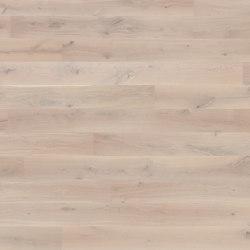Villapark Chêne Farina 46 | Planchers bois | Bauwerk Parkett