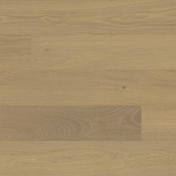 Villapark Oak slightly smoked Canneto 15 | Wood flooring | Bauwerk Parkett