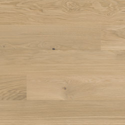 Villapark Oak Crema 25 | Wood flooring | Bauwerk Parkett