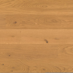 Villapark Oak Mandorla 35 | Wood flooring | Bauwerk Parkett