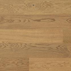 Villapark Oak Mandorla 25 | Wood flooring | Bauwerk Parkett