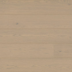 Villapark Oak Sasso 14 | Wood flooring | Bauwerk Parkett