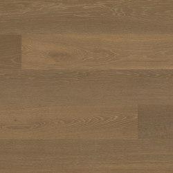 Villapark Oak slightly smoked Terra 15 | Wood flooring | Bauwerk Parkett