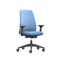 NEW EVERYis1 EV151 | Office chairs | Interstuhl