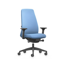 NEW EVERYis1 EV117 | Office chairs | Interstuhl