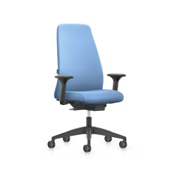 NEW EVERYis1 EV157 | Office chairs | Interstuhl