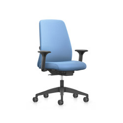 NEW EVERYis1 EV156 | Office chairs | Interstuhl