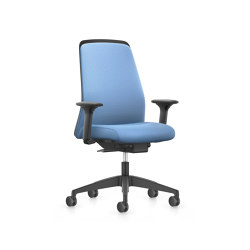 NEW EVERYis1 EV356 | Office chairs | Interstuhl
