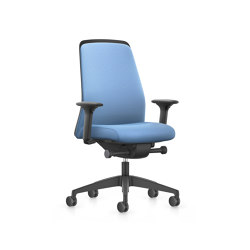 NEW EVERYis1 EV366 | Office chairs | Interstuhl