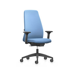NEW EVERYis1 EV152 | Office chairs | Interstuhl
