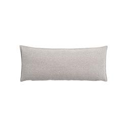 """In Situ Modular Sofa    Cushion 70x30 cm / 27.6""""x11.8""""   Cushions   Muuto"""