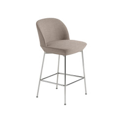 Oslo Counter Stool   Counter stools   Muuto