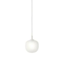 Rime Pendant Lamp / Ø12 cm | Lámparas de suspensión | Muuto