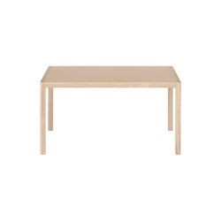 Workshop Table / 140 X 92 CM / 55.1 X 36.2"