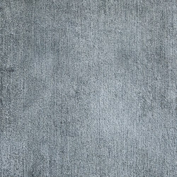 Silver Cloud | Rugs | Studio5