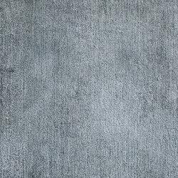 Silver Cloud | Tapis / Tapis de designers | Studio5