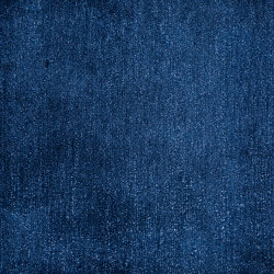 Twilight Blue | Rugs | Studio5