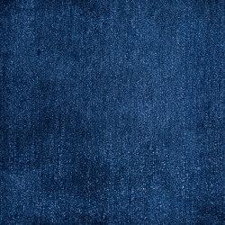 Twilight Blue | Formatteppiche | Studio5