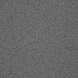 Hercules (T020) | Mineral composite panels | HI-MACS®