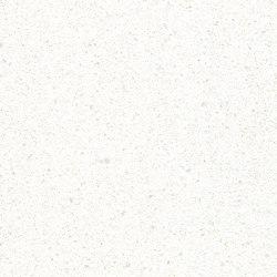 Nebula (T010) | Mineral composite panels | HI-MACS®