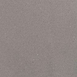 Chic Concrete (M551) | Mineral composite panels | HI-MACS®