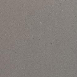 Steel Concrete (G555) | Mineral composite panels | HI-MACS®