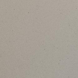 Urban Concrete (G554) | Mineral composite panels | HI-MACS®