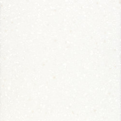 Arctic Granite (G034) | Mineral composite panels | HI-MACS®