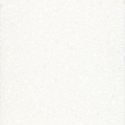 Arctic Granite (G034) | Mineralwerkstoff Platten | HI-MACS®