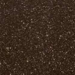 Mocha Granite (G074) | Mineral composite panels | HI-MACS®