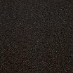 Brown Pearl (G105) | Mineral composite panels | HI-MACS®