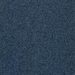 Midnight Pearl (G015) | Mineral composite panels | HI-MACS®