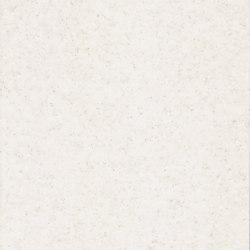 Tapioca Pearl (G050) | Panneaux matières minérales | HI-MACS®