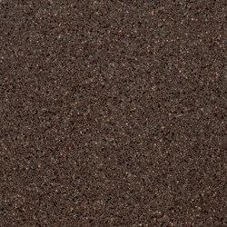 Allspice Quartz (G063) | Mineral composite panels | HI-MACS®