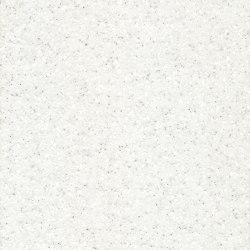 White Quartz (G004) | Mineral composite panels | HI-MACS®