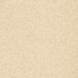 Beach Sand (G048) | Mineral composite panels | HI-MACS®