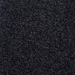 Black Sand (G009) | Mineral composite panels | HI-MACS®