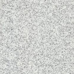 Grey Sand (G002) | Mineral composite panels | HI-MACS®