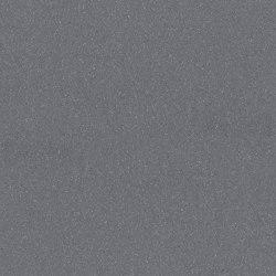 Kold Silver (P102) | Mineral composite panels | HI-MACS®