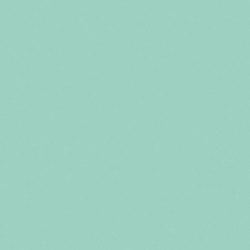 Emerald (S305) | Mineral composite panels | HI-MACS®