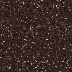 Red Quinoa (W010) | Mineral composite panels | HI-MACS®
